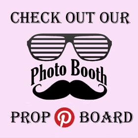 Visit Our Pinterest Page
